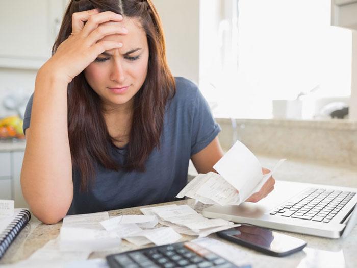 Tax Extension - Martha's Income Tax